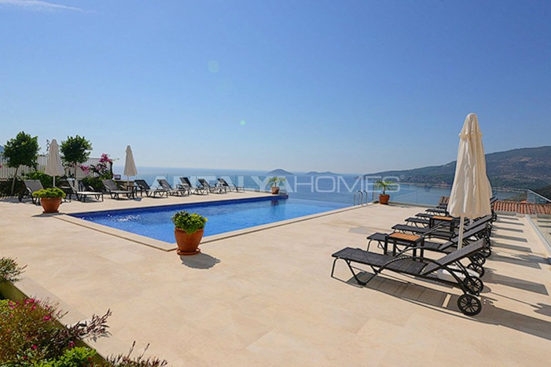furnished-semi-detached-houses-in-kalkan-turkey-013.jpg