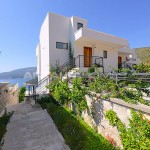 furnished-semi-detached-houses-in-kalkan-turkey-014.jpg