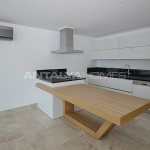 furnished-semi-detached-houses-in-kalkan-turkey-interior-003.jpg
