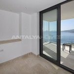 furnished-semi-detached-houses-in-kalkan-turkey-interior-008.jpg