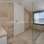 furnished-semi-detached-houses-in-kalkan-turkey-interior-010.jpg