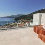 furnished-semi-detached-houses-in-kalkan-turkey-interior-014.jpg