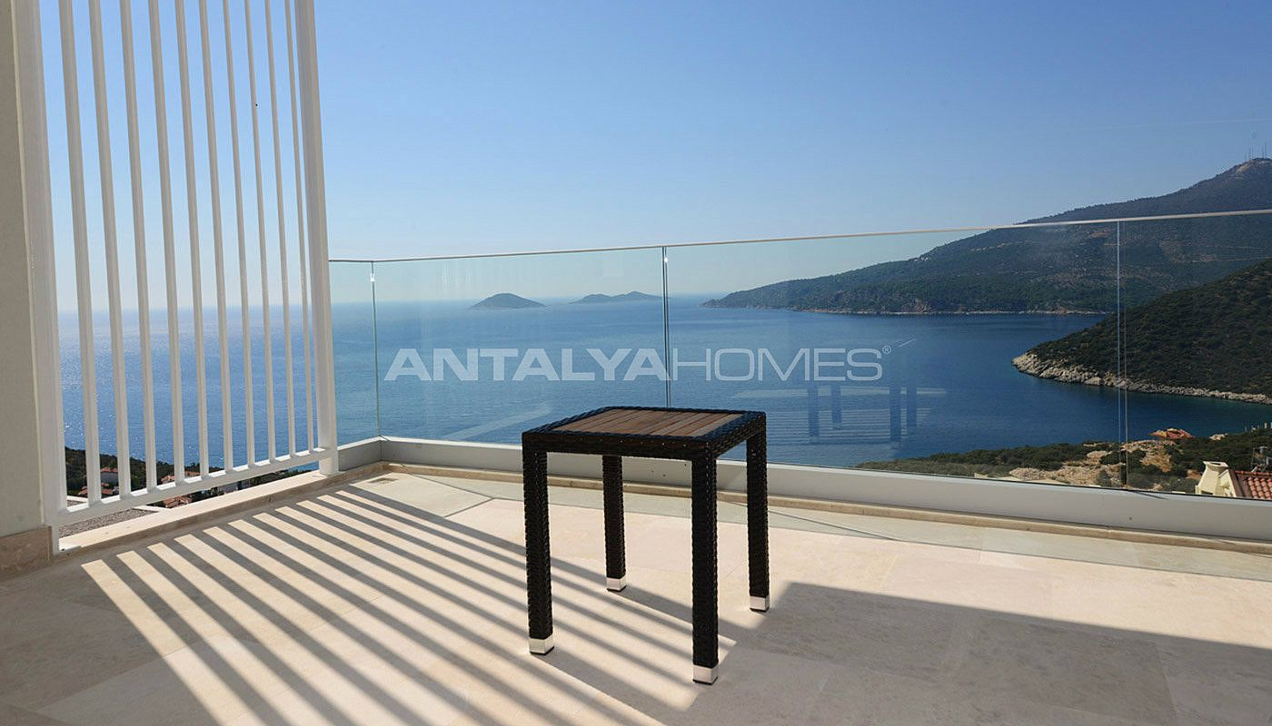 furnished-semi-detached-houses-in-kalkan-turkey-interior-016.jpg