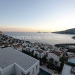 furnished-semi-detached-houses-in-kalkan-turkey-interior-017.jpg