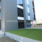 high-class-property-with-separate-kitchen-in-antalya-004.jpg
