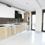 high-class-property-with-separate-kitchen-in-antalya-interior-003.jpg