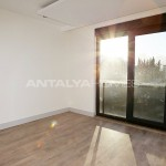 high-class-property-with-separate-kitchen-in-antalya-interior-010.jpg