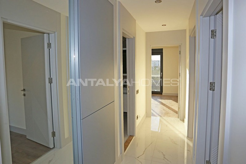 high-class-property-with-separate-kitchen-in-antalya-interior-019.jpg