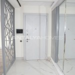 high-class-property-with-separate-kitchen-in-antalya-interior-020.jpg