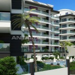 high-quality-apartments-with-game-room-in-alanya-cikcilli-02.jpg