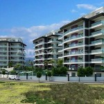 high-quality-apartments-with-game-room-in-alanya-cikcilli-03.jpg