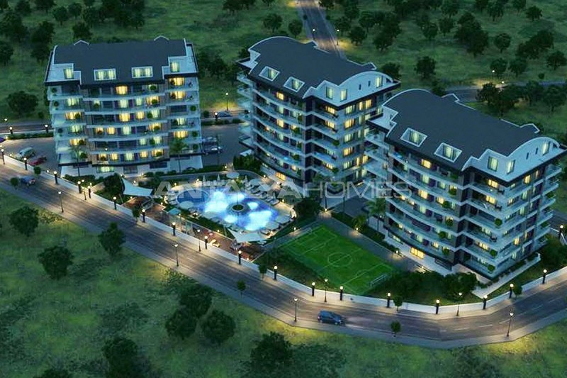 high-quality-apartments-with-game-room-in-alanya-cikcilli-04.jpg