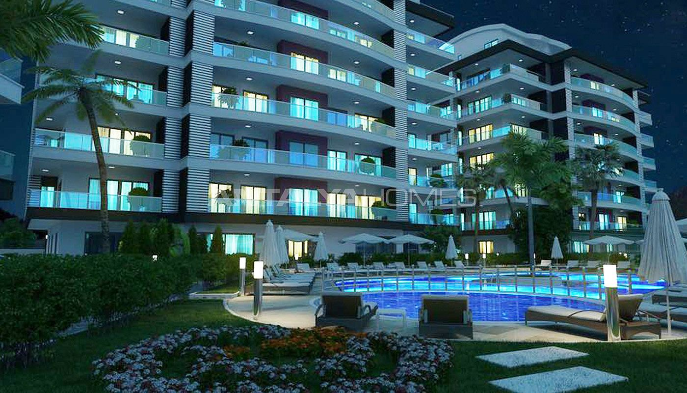 high-quality-apartments-with-game-room-in-alanya-cikcilli-05.jpg