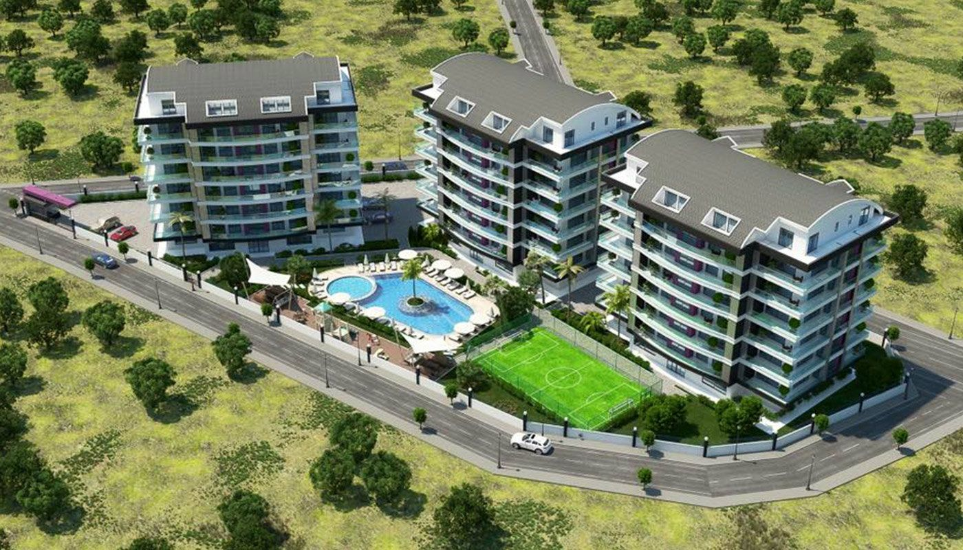 high-quality-apartments-with-game-room-in-alanya-cikcilli-main.jpg