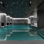 intelligent-flats-in-istanbul-in-the-residential-complex-007.jpg