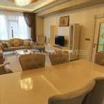 intelligent-flats-in-istanbul-in-the-residential-complex-interior-003.jpg