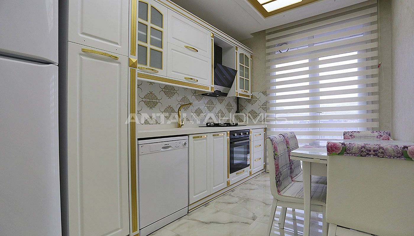 intelligent-flats-in-istanbul-in-the-residential-complex-interior-007.jpg