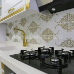 intelligent-flats-in-istanbul-in-the-residential-complex-interior-009.jpg