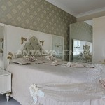 intelligent-flats-in-istanbul-in-the-residential-complex-interior-012.jpg