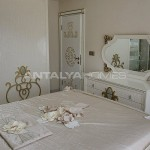 intelligent-flats-in-istanbul-in-the-residential-complex-interior-013.jpg