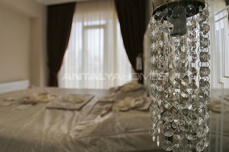 intelligent-flats-in-istanbul-in-the-residential-complex-interior-014.jpg