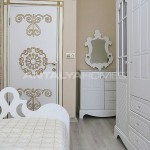 intelligent-flats-in-istanbul-in-the-residential-complex-interior-016.jpg