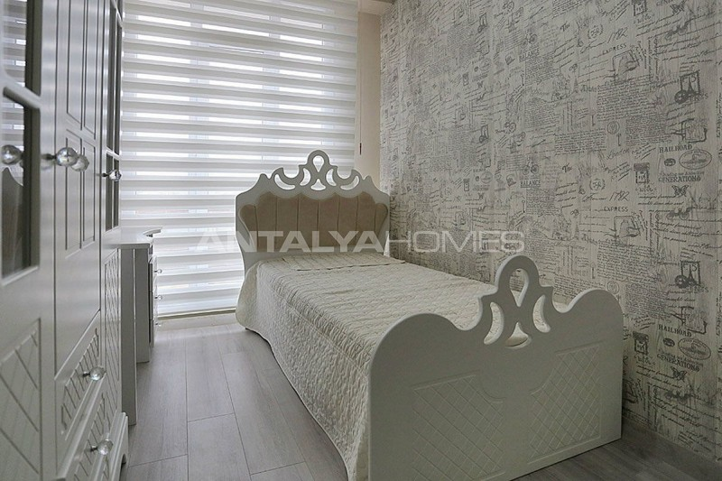 intelligent-flats-in-istanbul-in-the-residential-complex-interior-017.jpg