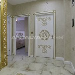 intelligent-flats-in-istanbul-in-the-residential-complex-interior-022.jpg