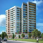 investment-flats-close-to-the-sea-in-zeytinburnu-istanbul-001.jpg