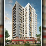 investment-flats-close-to-the-sea-in-zeytinburnu-istanbul-002.jpg
