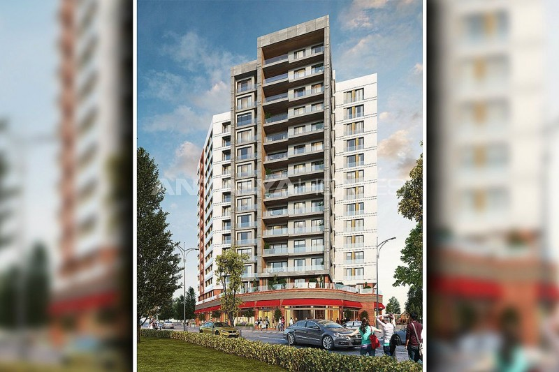 investment-flats-close-to-the-sea-in-zeytinburnu-istanbul-003.jpg