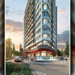 investment-flats-close-to-the-sea-in-zeytinburnu-istanbul-005.jpg