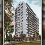 investment-flats-close-to-the-sea-in-zeytinburnu-istanbul-006.jpg