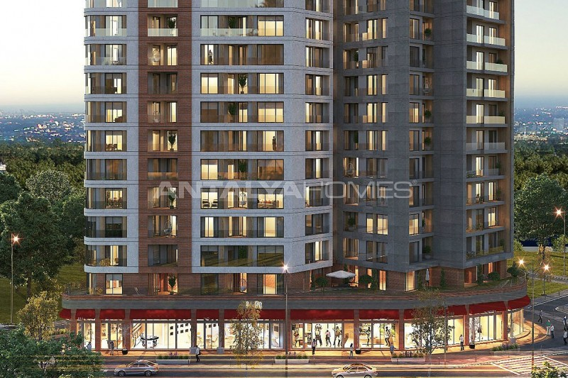 investment-flats-close-to-the-sea-in-zeytinburnu-istanbul-007.jpg