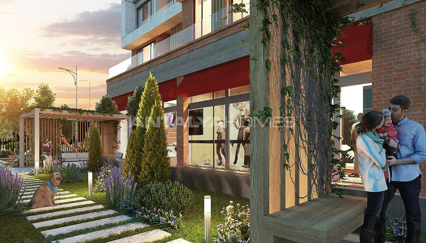 investment-flats-close-to-the-sea-in-zeytinburnu-istanbul-008.jpg