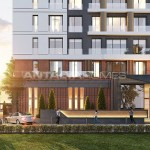 investment-flats-close-to-the-sea-in-zeytinburnu-istanbul-009.jpg
