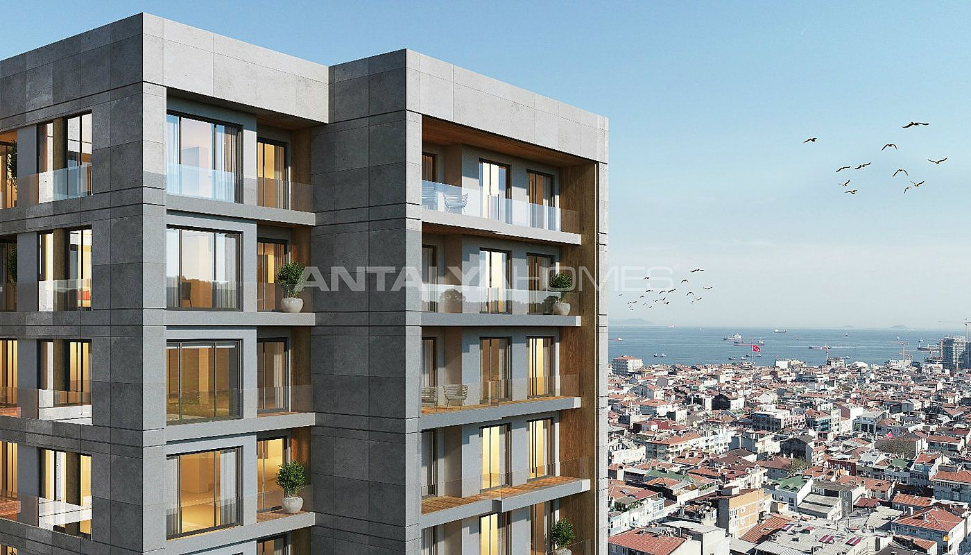 investment-flats-close-to-the-sea-in-zeytinburnu-istanbul-010.jpg