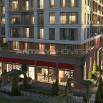 investment-flats-close-to-the-sea-in-zeytinburnu-istanbul-011.jpg