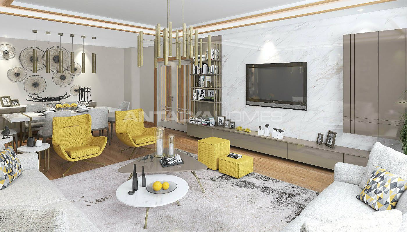 investment-flats-close-to-the-sea-in-zeytinburnu-istanbul-interior-001.jpg