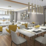 investment-flats-close-to-the-sea-in-zeytinburnu-istanbul-interior-002.jpg