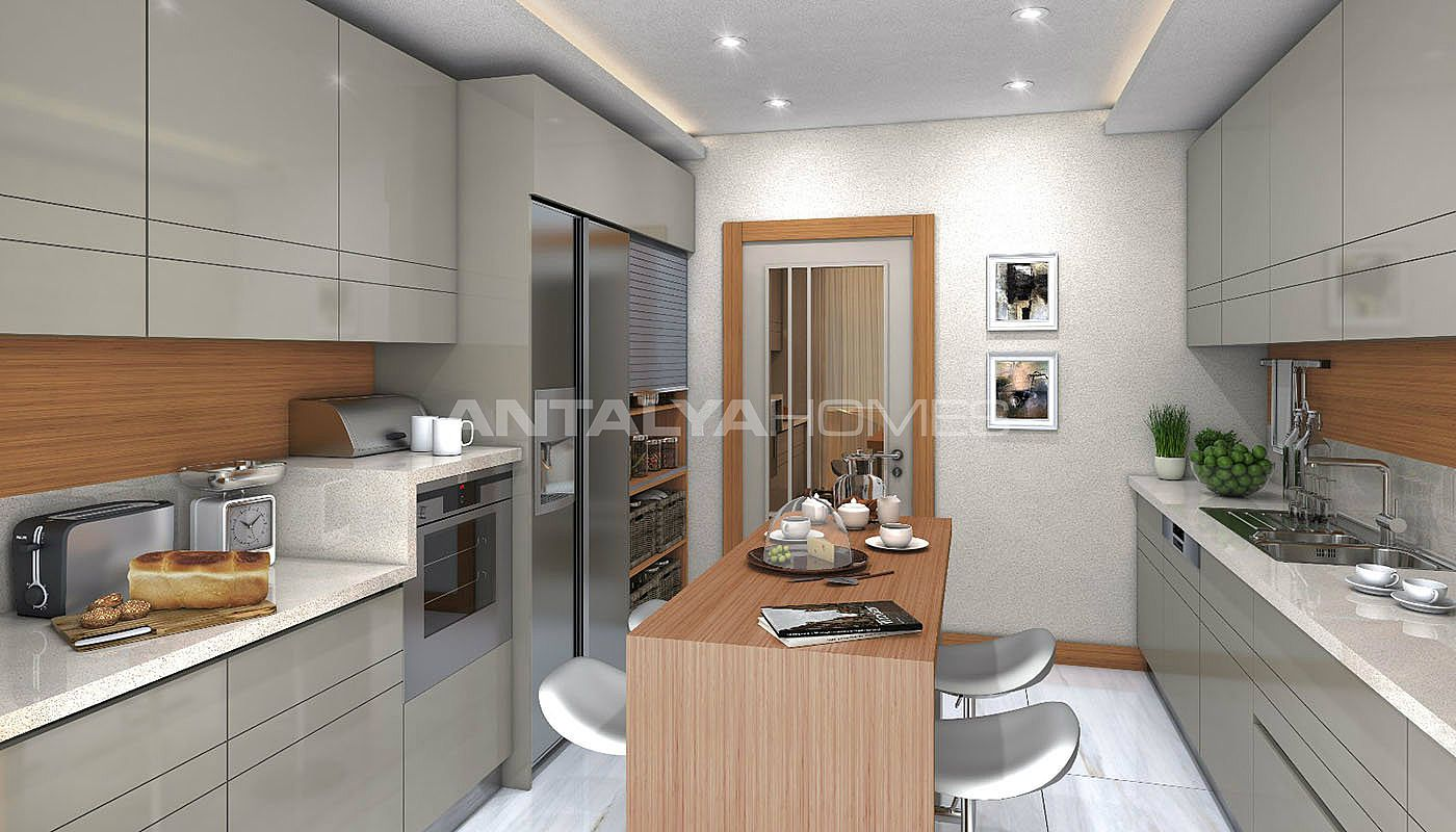 investment-flats-close-to-the-sea-in-zeytinburnu-istanbul-interior-003.jpg