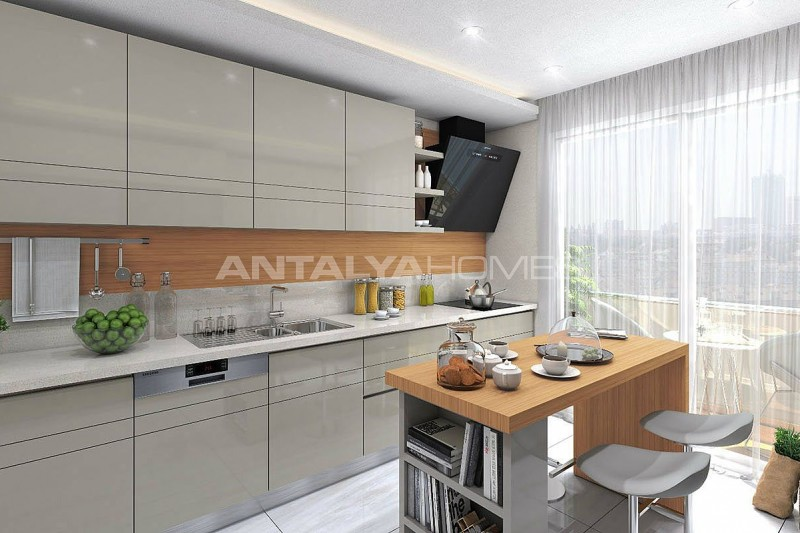 investment-flats-close-to-the-sea-in-zeytinburnu-istanbul-interior-004.jpg