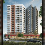 investment-flats-close-to-the-sea-in-zeytinburnu-istanbul-main.jpg