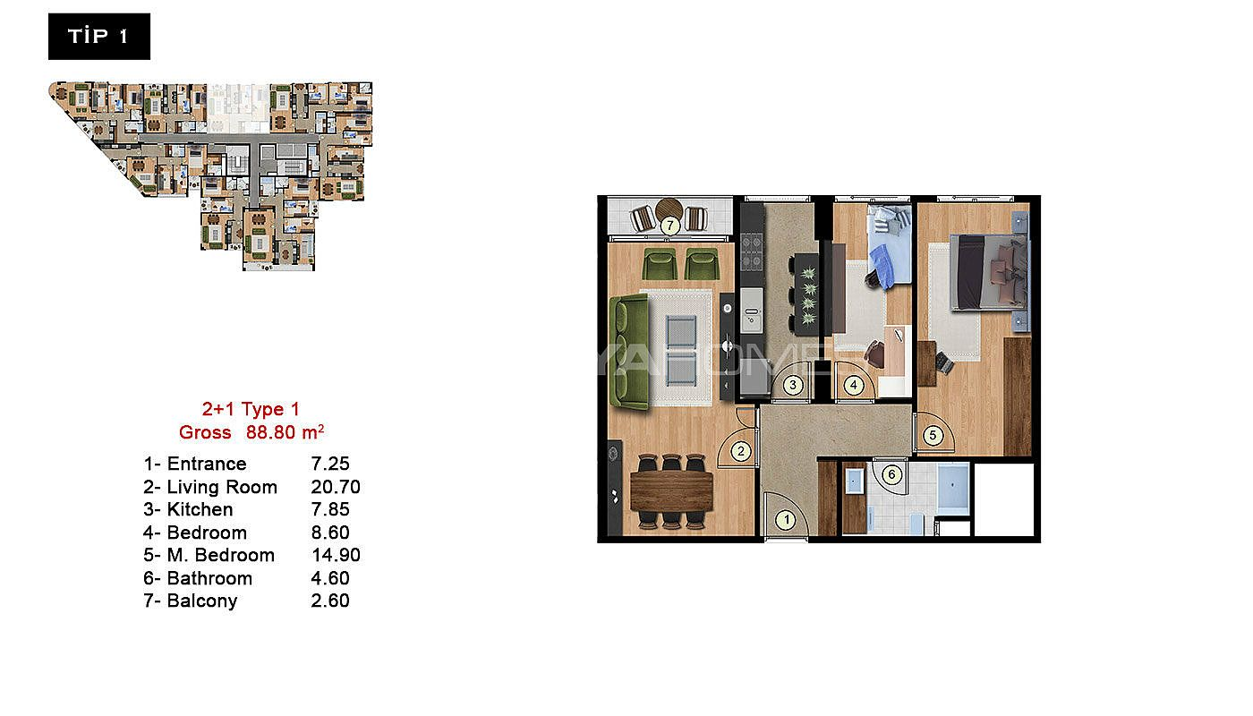 investment-flats-close-to-the-sea-in-zeytinburnu-istanbul-plan-001.jpg