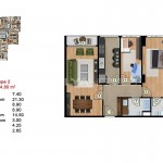 investment-flats-close-to-the-sea-in-zeytinburnu-istanbul-plan-002.jpg