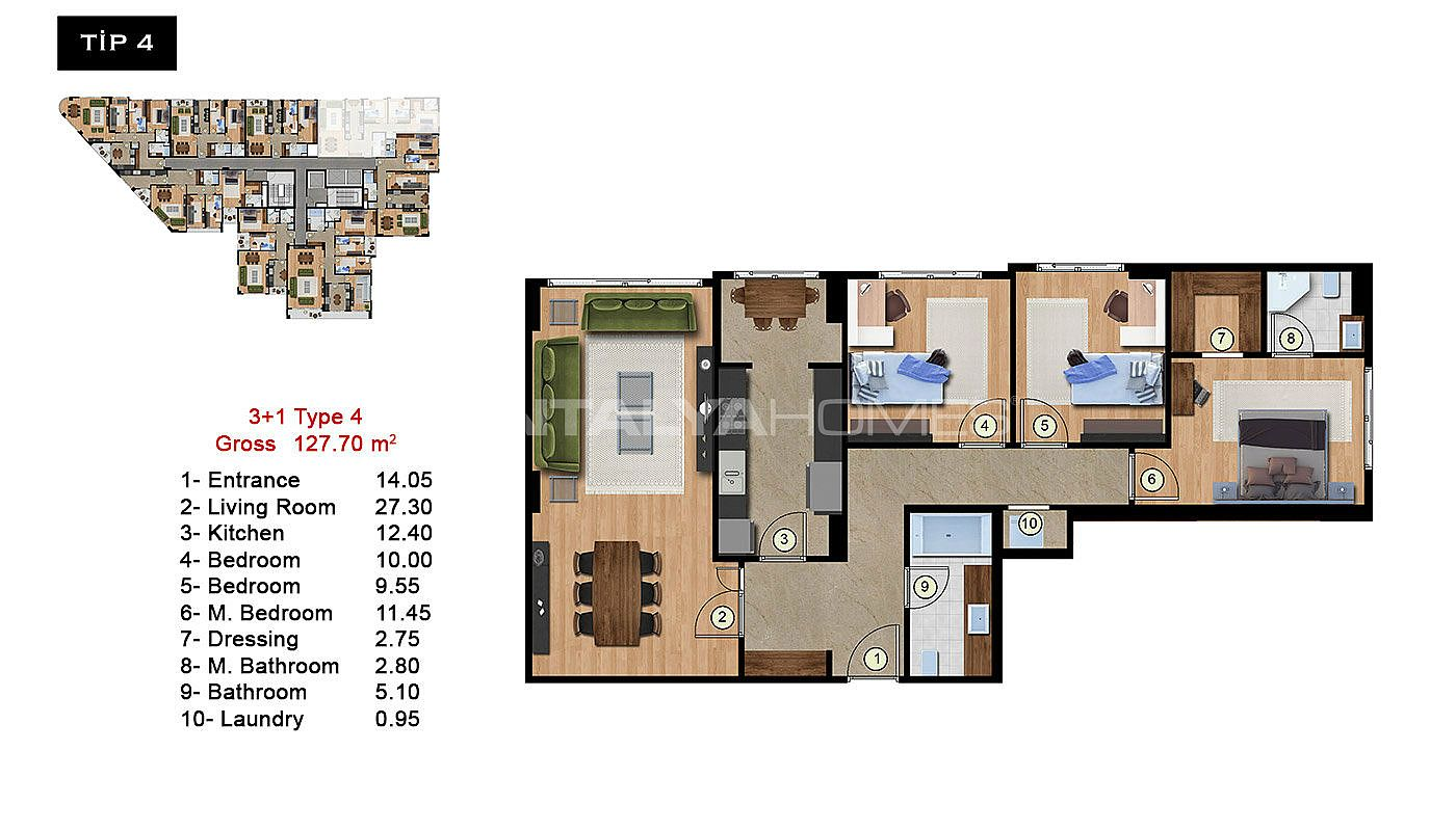 investment-flats-close-to-the-sea-in-zeytinburnu-istanbul-plan-004.jpg