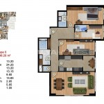 investment-flats-close-to-the-sea-in-zeytinburnu-istanbul-plan-005.jpg