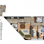 investment-flats-close-to-the-sea-in-zeytinburnu-istanbul-plan-007.jpg