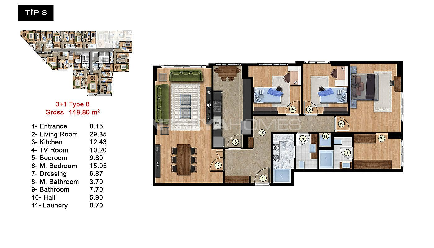 investment-flats-close-to-the-sea-in-zeytinburnu-istanbul-plan-008.jpg