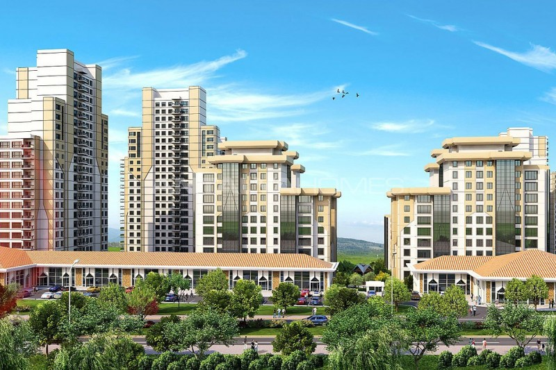 istanbul-real-estate-offering-special-payment-terms-001.jpg